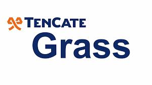 TenCate Grass